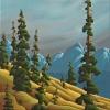 mcguinty-greyskies