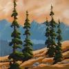 mcguinty-mountainmeadow