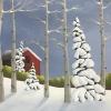 mcguinty-winter'sblanket