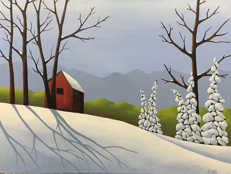 mcguinty-WinterWonderlandII