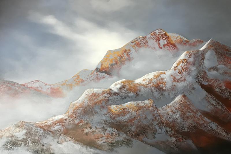 mcguinty-mountainodyssey