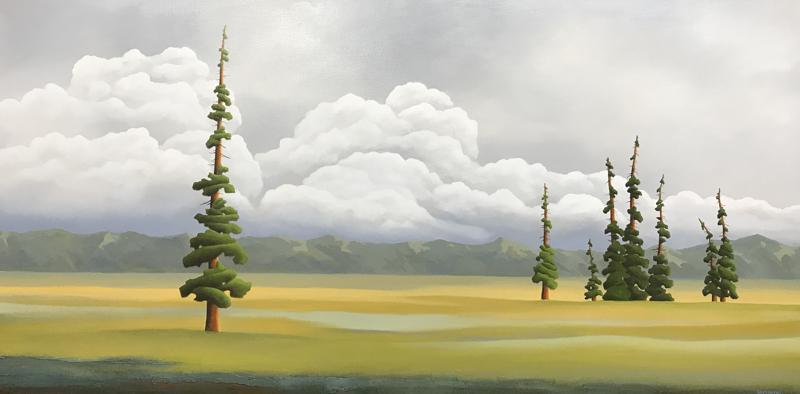 mcguinty-prairiedrifters